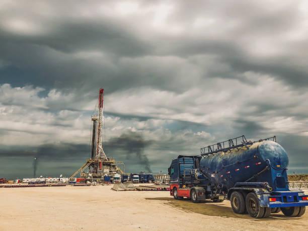 عراق؛ سرمایهای غیر از نفت!