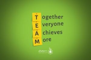 تیم، استارتاپ، استارتآپ، تیمسازی